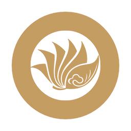 红杉树智能英语app