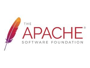 Apache POI 3.8 API CHM