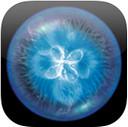 星噬游戏苹果版(Osmos)