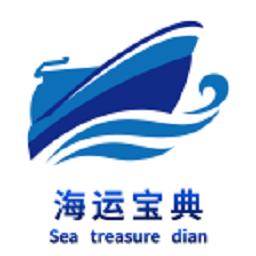 省话费网络电话app