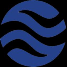 顺德农村商业银行网银助手v5.3.0.6 官方最新版
