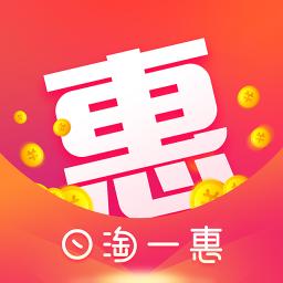 天津党建手机客户端