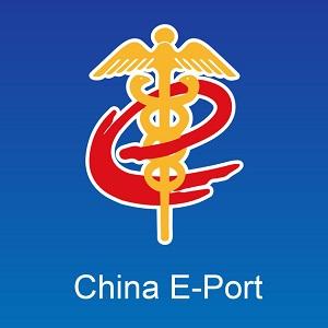 中国电子口岸app