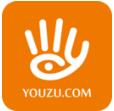 游族网络游戏平台手机版