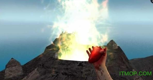 阿兹特克岛模拟生存3D内购破解版(Aztec Island Survival Sim 3D) v2.0 安卓版2