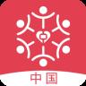 公益中国手机版