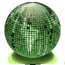 行列式计算软件电脑版