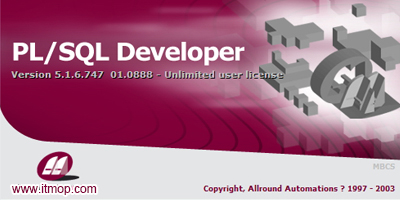plsql破解版下载_plsql developer 64位_plsql官方中文版下载