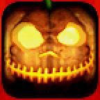 枪火僵尸万圣节内购破解版(GunZombie Halloween)