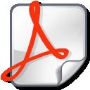 PDF文件阅读器