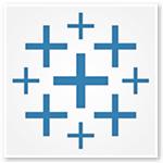 Tableau Desktop(数据分析工具)
