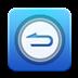 mipop新版6.0