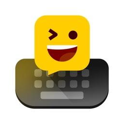 Facemoji输入法v2.6.4 安卓版
