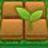 qq农牧场偷匪(qqnmtf.exe)v3.56 最新绿色版