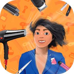17175手机版游戏(17175游戏世界)
