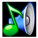 WindowsXP回收站清空音效