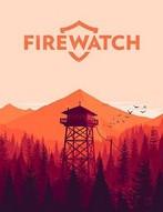 看火人简体中文版(Firewatch)