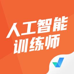 PPmoney理�