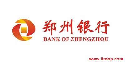 郑州银行app