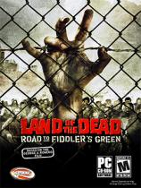 活死人之地中文免安装版(Land of the Dead)