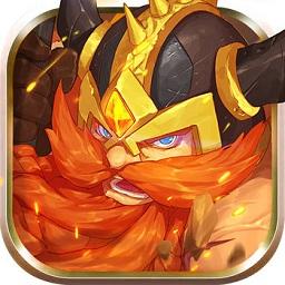 王者联盟手机版游戏