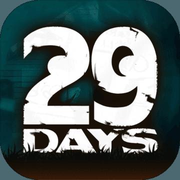 29days破解版葫芦侠