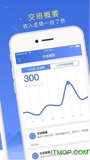 网吧掌上8圈计费客户端手机版 v2.0.0 官网安卓版 2