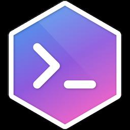 Termix(SSH客户端)