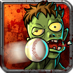棒球大战僵尸(Baseball vs Zombies)