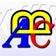 智能abc输入法