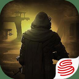 华银金融手机客户端