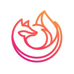 Firefox Preview(火狐�g�[器�A�[版)