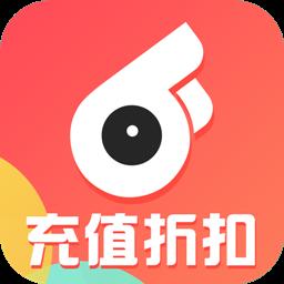 66手游平台app