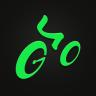Dcome共享单车