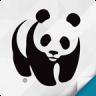 WWF Togethe(野生动物折纸)