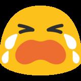 emoji布丁小表情下载|googleemoji全套果冻(一种像果冻的emoji表情)下载表情v布丁版_IT表情网哟猫扑图片