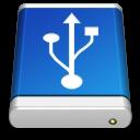 USB Defender(u盘防毒工具)