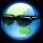 neodownloader(网页图片批量下载工具)