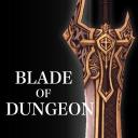 地牢骑士中文破解版(Blade of Dungeon)