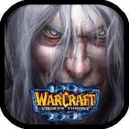 魔兽争霸雪地求生2.0正式版(附攻略和密码)免费版