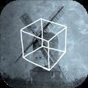 方块逃脱磨坊汉化(cube escape the mill)
