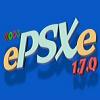 PS1模拟器ePSXe