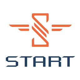 湖南邮三湘交电费v1.0 安卓版