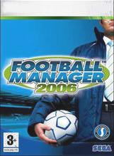 足球�理2006��w中文版(fm2006)