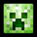 我的世界1.4.6客�舳�+服�斩�(minecraft�F代���mod)