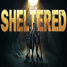 ������sheltered����(�ӻ���)