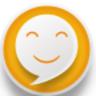 微服四方手机客户端v1.0 安卓版