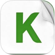搜狐随身看苹果版v2.5.3 iphone越狱版
