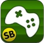 烧饼游戏大师苹果版v2.0 iphone版