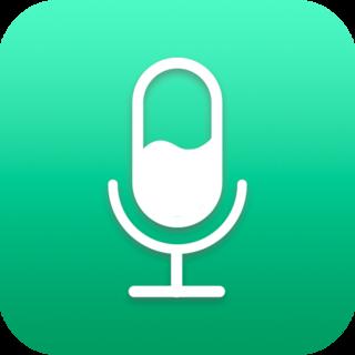语音转文字软件